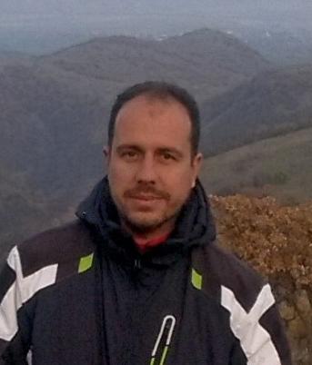 Vladimir Trifonov : Tour leader